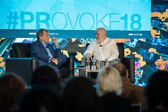 1318-20181024-PRovoke18-9695