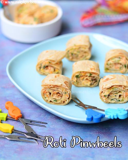 roti-veg-pinwheels