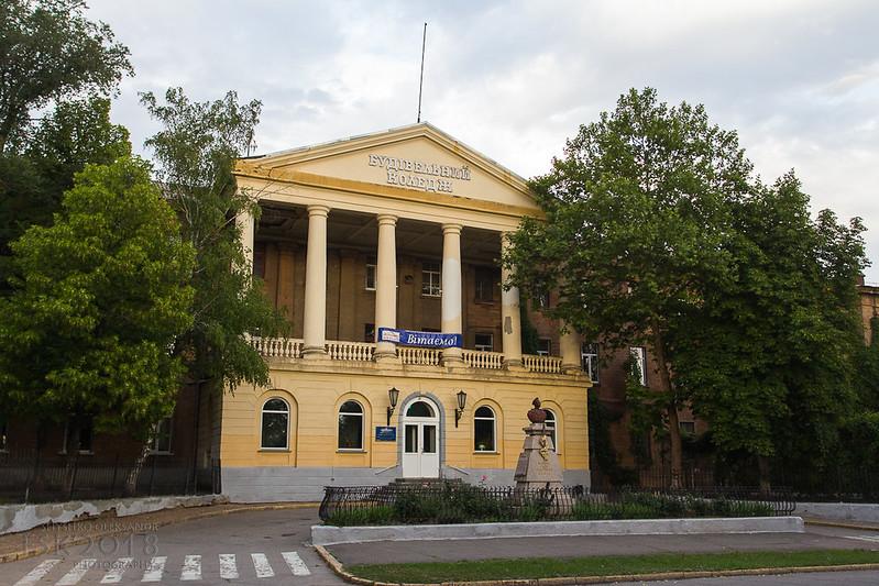 mykolaiv18-181