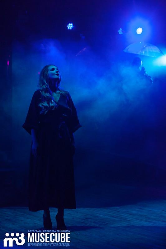 moda_i_teatr_193