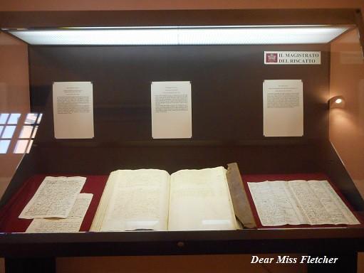 Archivio di Stato (2)