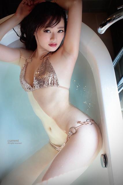 音羽紀香07
