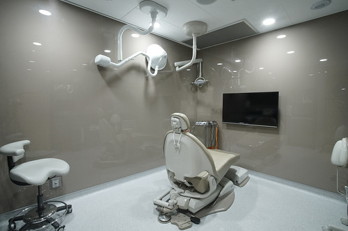 為什麼推薦牙周專科醫師植牙?選擇牙周專科醫師植牙的好處是什麼? (7)