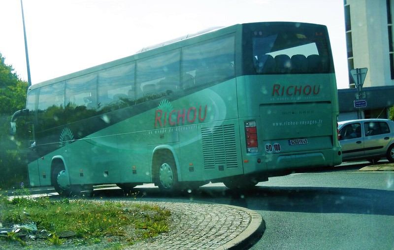 Voyages Richou - Page 5 44057781365_6f918f57b3_c