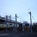 JR Nakahara Depot at the End of 2017: 7