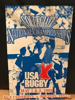 Rugbyposter2