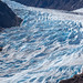 Bear Glacier outside of Stewart, BC by Alaskan Dude