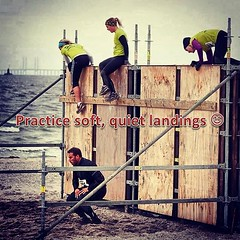 #mud #mudrun #mudrunner #running #ocr #obstacleracing #5k #10k #marathon #warriordash #spartanrace #savagerace #toughmudder #meme #jomo #gopro #ruggedmaniac #colorrun #mentalhealthmatters #savage #socialmediaisnotreallife
