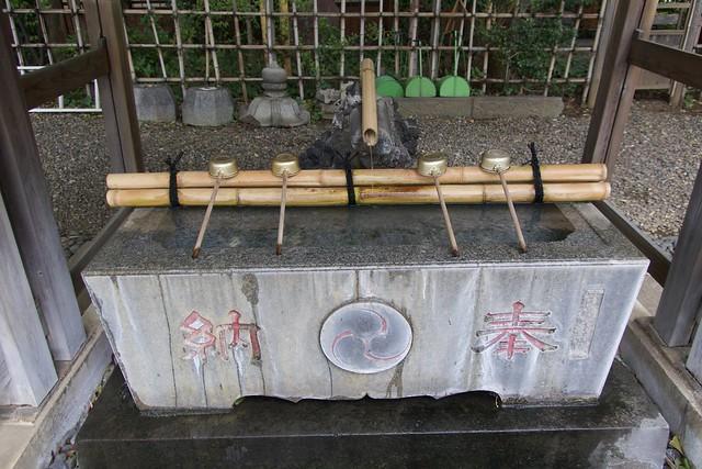 ichigaya-kamegaoka-hachimanguu 024