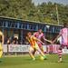 Corinthian-Casuals 1 - 6 Enfield Town
