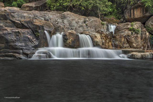 Manimuthar Falls_6144b