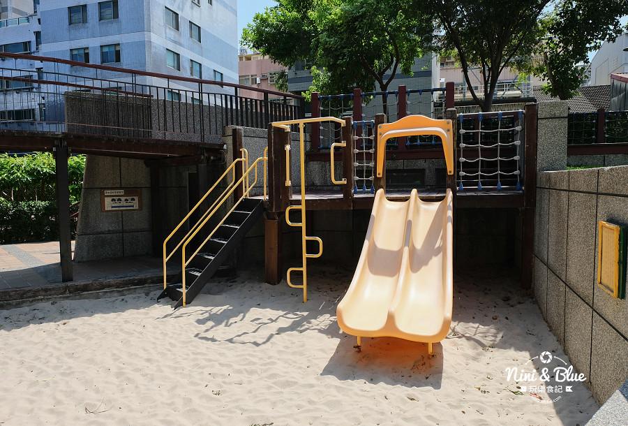 文英兒童公園.台中公園04