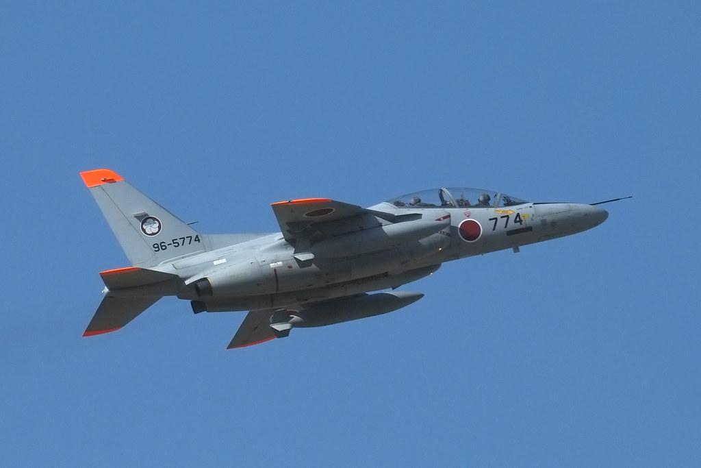 DSCF5478