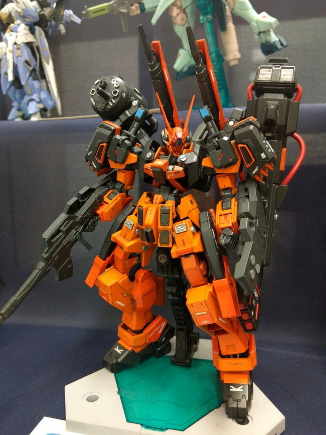 Yashio-Model2018_215