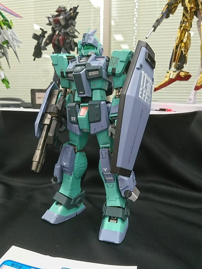 Yashio-Model2018_154
