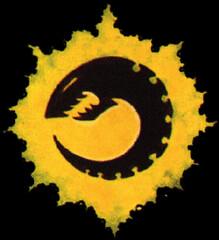 [Crazy Orc, 08.12.18] Tyranides vs Squats (4000pts) 44427124420_fc42f01fcd_m