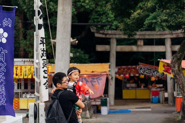 Arimatsu_Festival_61