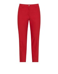 pantalons-kj-brand-pantalon-chino-betty-en-mix-de-coton-rouge_A42695_F2300