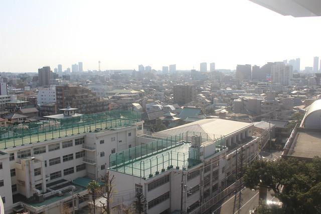 ikegami015