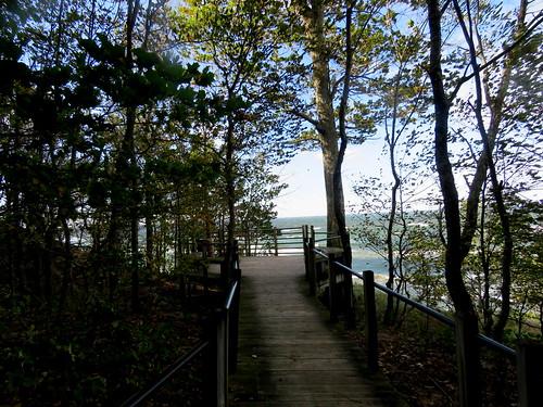 Kirk County Park