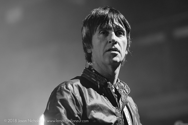 johnny_marr_18_DS309912_20181017