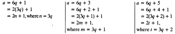 NCERT Solutions for Class 11 Mathematics Chapter 1 Real Numbers 2a