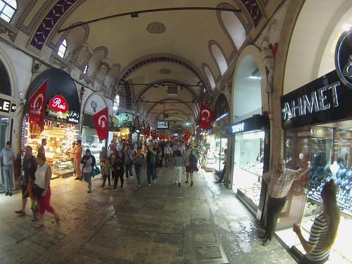 istanbul2015 (15)