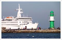 Schiffe (ships)