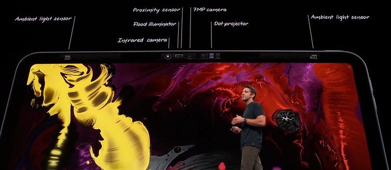 Apple イベント (30)