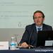 _Fundación Manantial CONGRESO INTERNACIONAL20180921_Jose Fernando Garcia_44