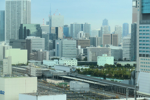 P1012302cm Shinagawa.Tokyo.jp