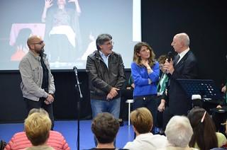 Unitre Casamassima 2018 (3)