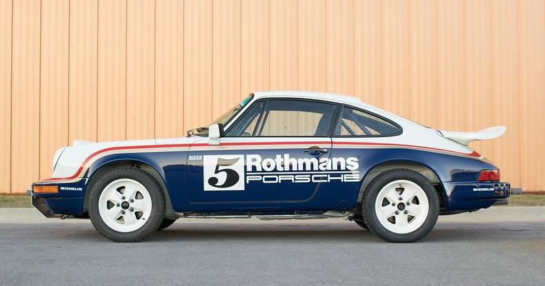 a40d7916-porsche-911-scrs-rothmans-12