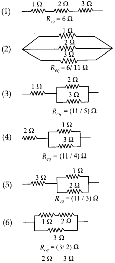 NCERT Solutions for Class 12 Physics Chapter 3 Current Electricity 32