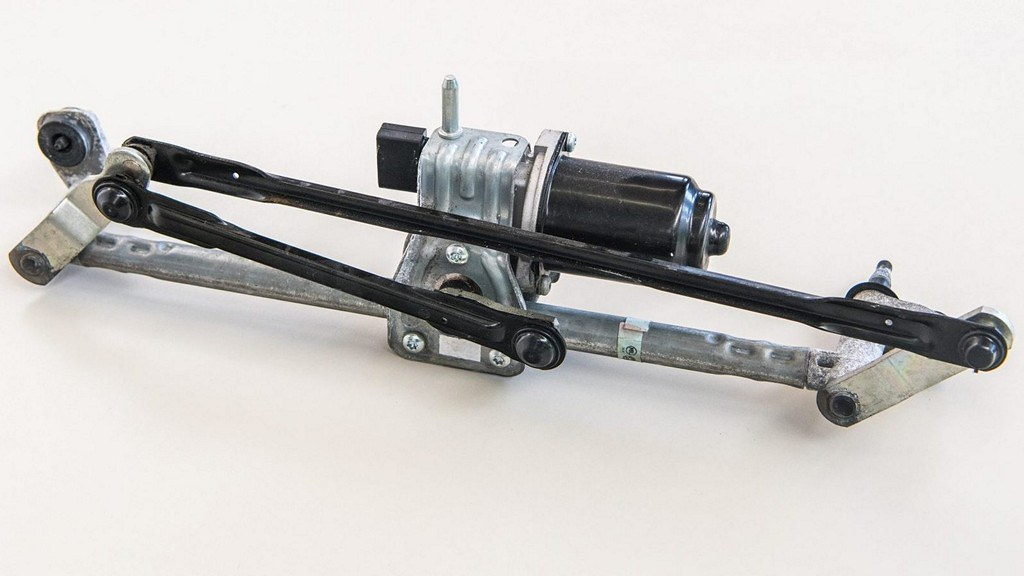wiper-motor.JPG-1920x1280 (1)