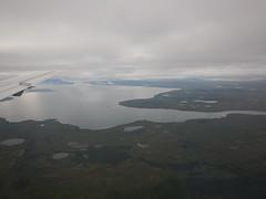 western Naknek Lake_07152018_1