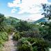 Valle del Pinzon y lago Isoba 22-09-2018