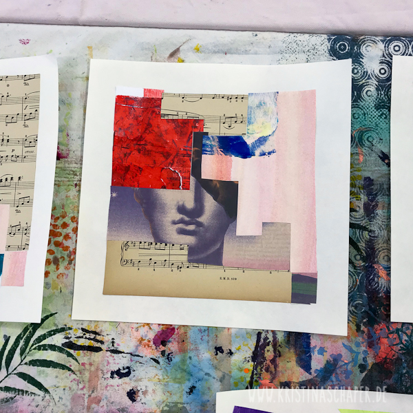 Collageworkshop_AmliebstenBunt_2392.jpg