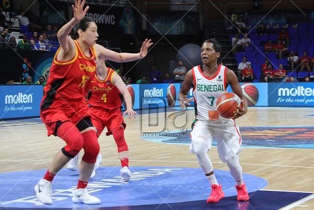 Senegal-Chine-20