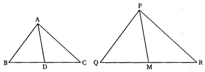 NCERT Solutions for Class 10 Maths Chapter 6 Triangles 45