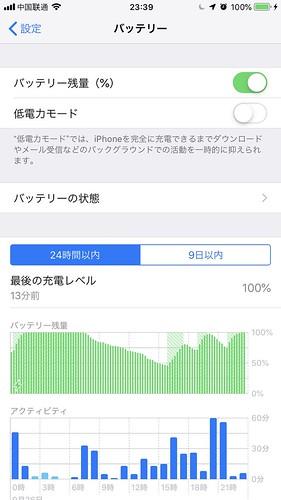Ios battery01