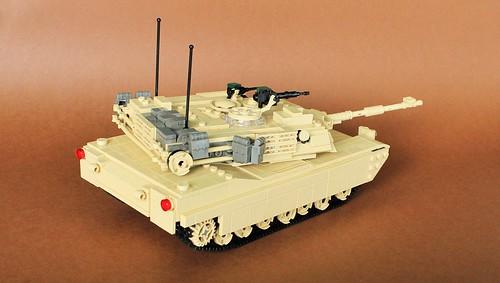 M1 Abrams (2)