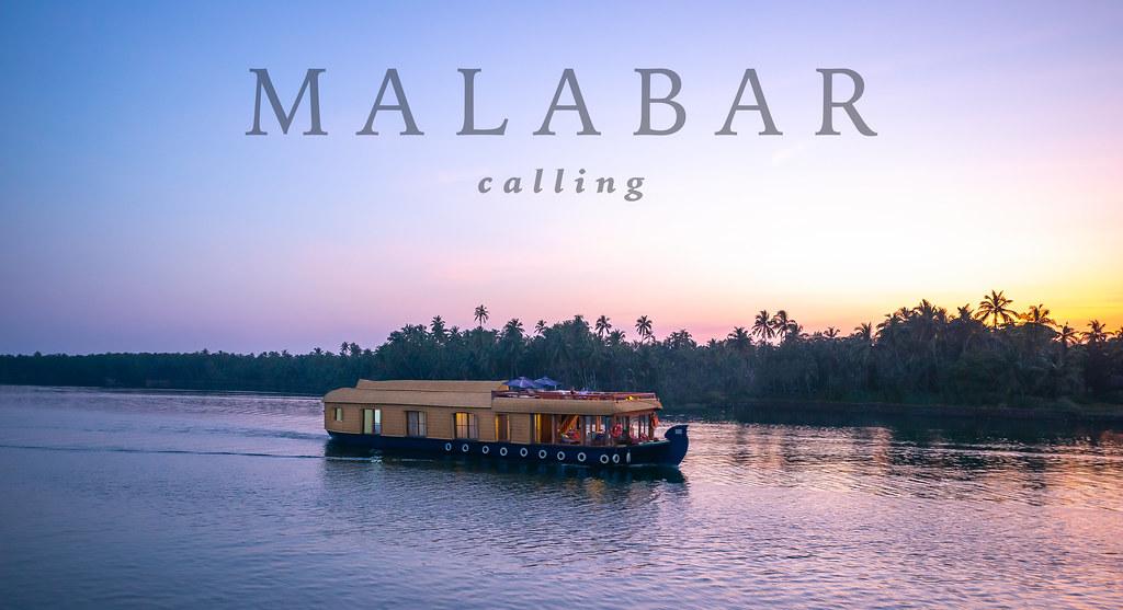 Malabar Calling