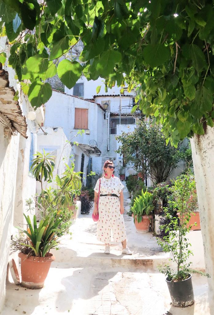 outfit plus size curvy monki da viaggio (6)