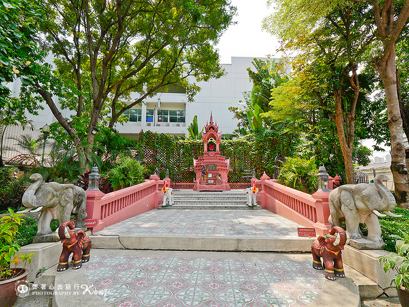 the-erawan-museum-59