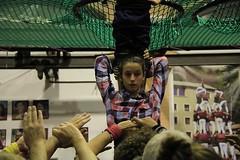 Concurs de Castells 2018 Berta Esteve (66)