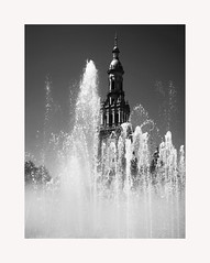Sevilla 100
