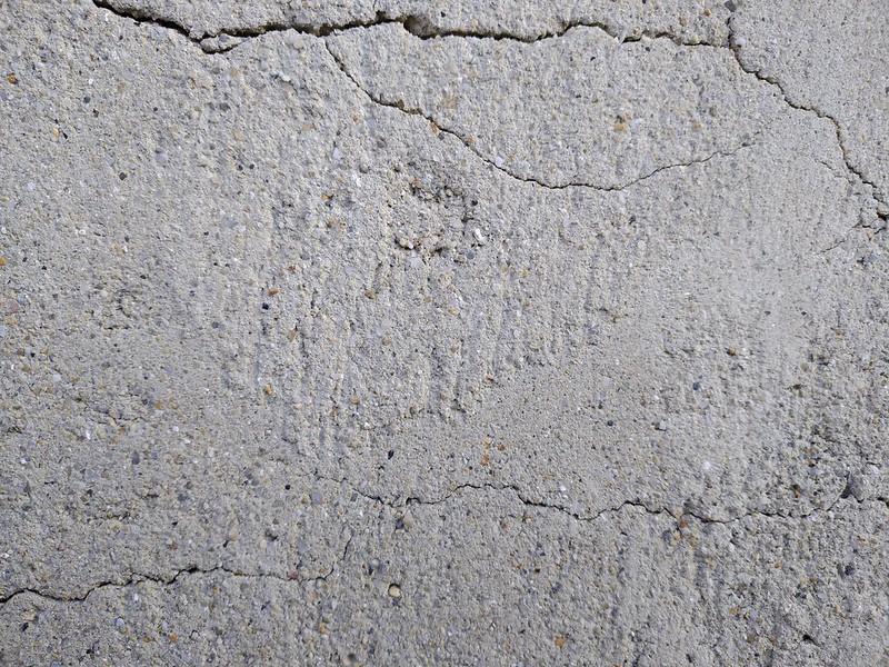 Wall texture #13