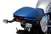 Ducati SCRAMBLER 800 Cafe Racer 2019 - 20