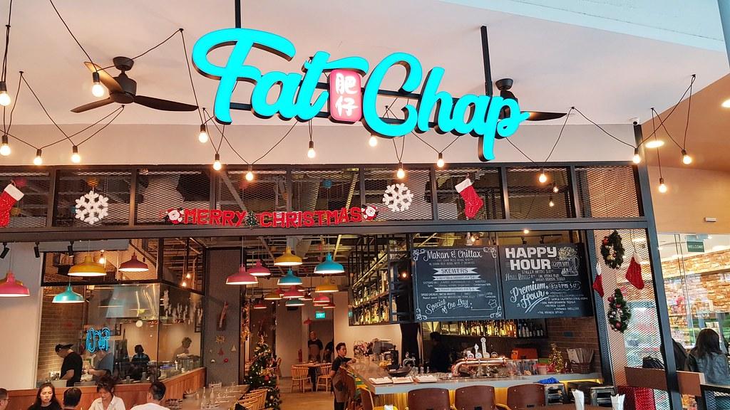 FatChap11